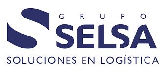 Grupo Selsa