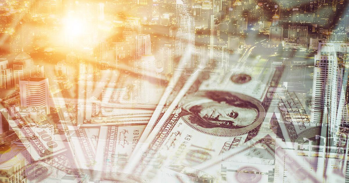 Flexibilización: el Banco Central usará las reservas para aliviar el cepo al dólar a importadores