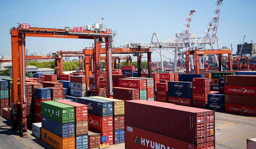 Aceleran los pedidos de amparo para liberar importaciones y advierten sobre el 'forum shopping'