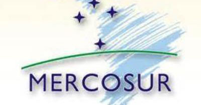 Mercosur: la medida que Argentina está dispuesta a tomar para no romper el bloque.