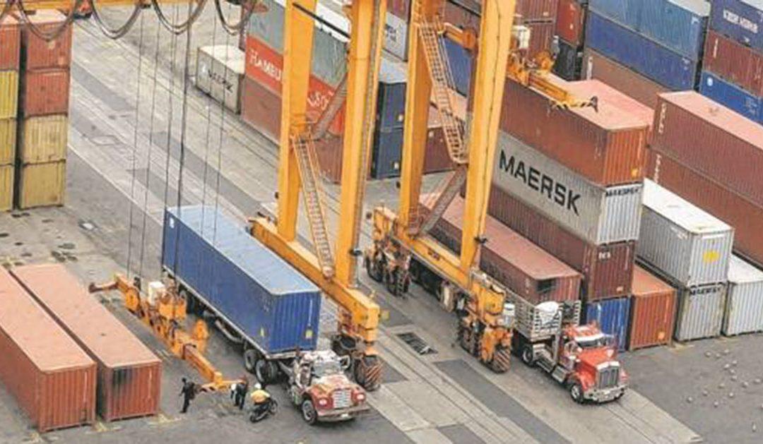 ¿Cómo fomentamos las exportaciones?