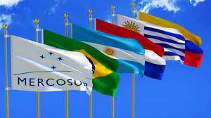 La Argentina y el Mercosur: un estudio revela cómo perdió terreno en el comercio dentro del bloque.
