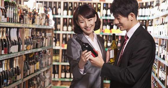 José Alberto Zuccardi se refirió al boom de la exportación vitivinícola: «Hoy las embajadas son verdaderas oficinas comerciales de Argentina en el mundo».