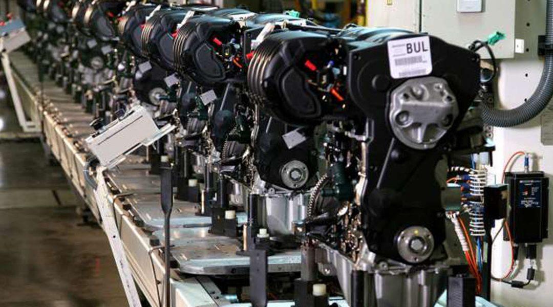 El BCRA flexibilizó la compra de dólares para la importación de bienes de capital