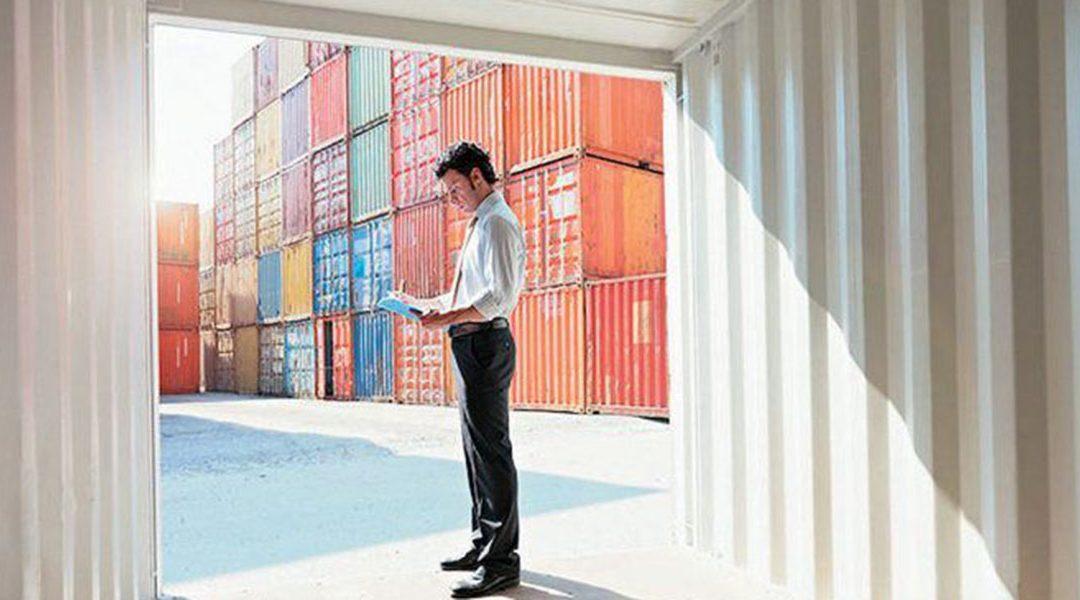 La Aduana extenderá controles de valor para todas las exportaciones