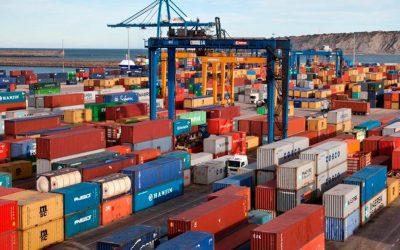 Exportaciones: en el mayor nivel desde 2014, pero con tendencia a la primarización