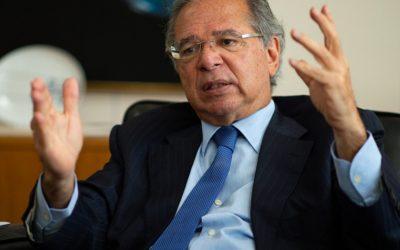 Tensión en el Mercosur: Brasil quiere bajar el arancel en forma inmediata